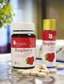 Eco Pills Raspberry — фото №4