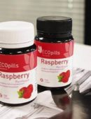 Eco Pills Raspberry — фото №2